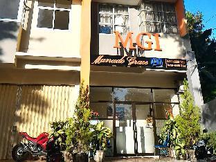 Manado Grace Inn