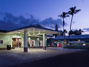 Reviews Kauai Shores