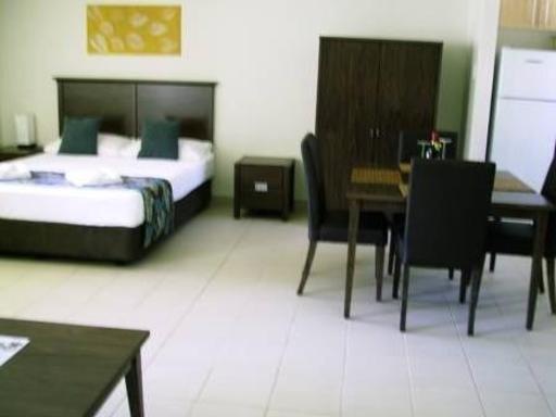 Best PayPal Hotel in ➦ Coochiemudlo Island: