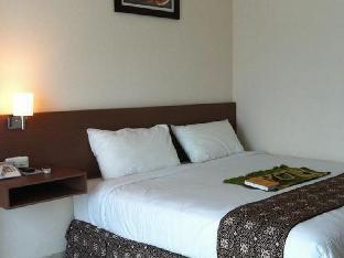 Bunda Hotel Bukittinggi