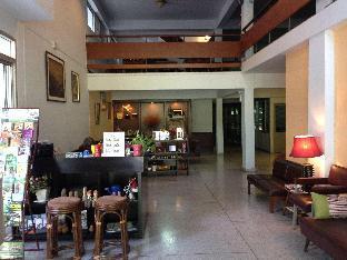 Sabai House 2 star PayPal hotel in Chiang Mai