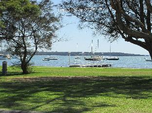Ingenia Holidays Lake Macquarie PayPal Hotel Lake Macquarie