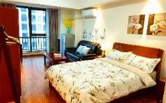 Vintage Style Apartment with 1 BR&1 LR, Shangrao