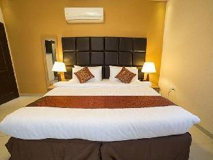 Diwan Al Aseel Apartment