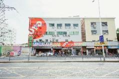 OYO Huayue Hotel, Shenzhen