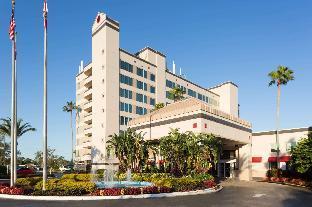 Booking Now ! Ramada by Wyndham Kissimmee Gateway