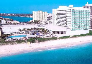 Hotel in ➦ Miami Beach (FL) ➦ accepts PayPal