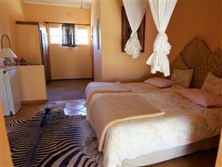 booking.com Corona Guest Farm