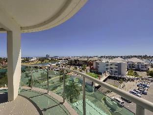Waters Edge Luxury @ Mandurah - By The Sea Apartment PayPal Hotel Mandurah