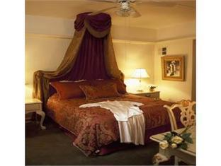 hotels.com Hotel San Carlos
