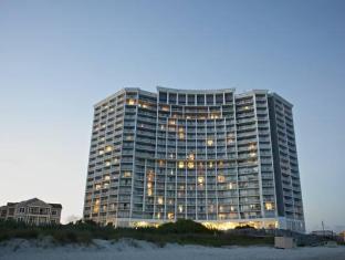 Seawatch Plantation PayPal Hotel Myrtle Beach (SC)