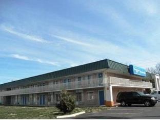 Rodeway Inn PayPal Hotel Blue Springs (MO)