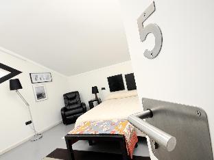 Best PayPal Hotel in ➦ Cotariella: