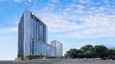 ANTHEA HOTEL, Shenzhen