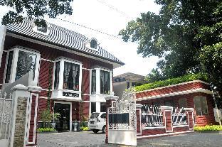 La Maison Pondok Indah