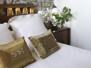 Best PayPal Hotel in ➦ Bisaurri: