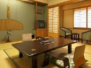 Kusatsu Onsen Kanemidori image