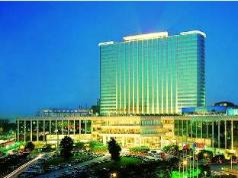 Dongguan LungChuen International Hotel, Dongguan