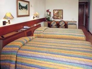 Windsor Palace Hotel Rio De Janeiro - Guest Room