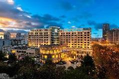 Best Western Plus Hangzhou Meiyuan Hotel, Hangzhou