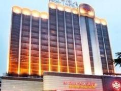 Peony Hotel Luoyang, Luoyang