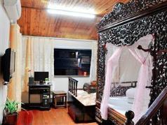 Xitang Wanghelou Inn, Jiaxing