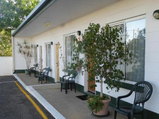 book Mount Isa hotels in Queensland without creditcard