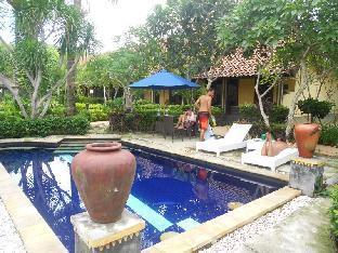 hotels.com Segara Anak Bungalow & Restaurant
