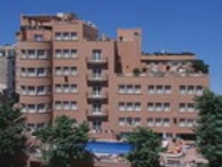 Hotel Armadams Foto Agoda