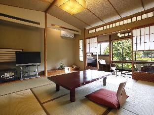 Aso Uchinomaki Onsen Sozankyo image
