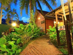 Six Villa Inn