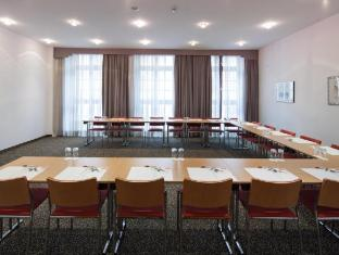 Austria Trend Hotel Favorita Vienna - Meeting Room