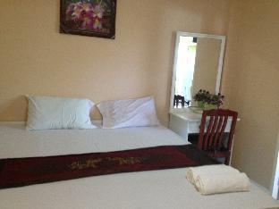 รูปแบบ/รูปภาพ:Kacha Resort