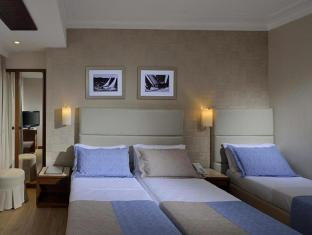 Best Western Hotel Paradiso Foto Agoda