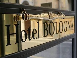 Hotel Bologna Foto Agoda
