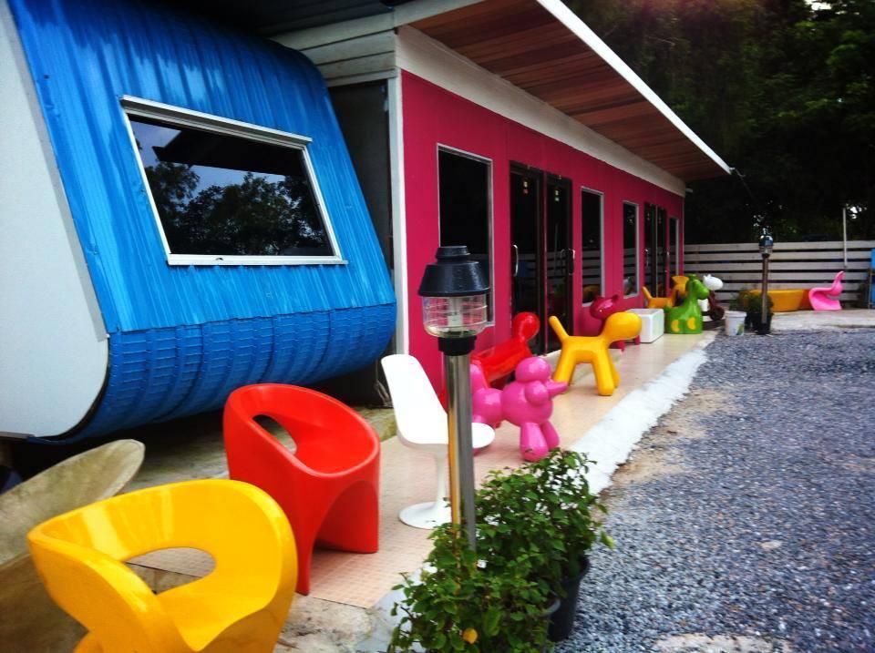 Home Design Resort by Pakin,โฮมดีไซน์บายภาคิน