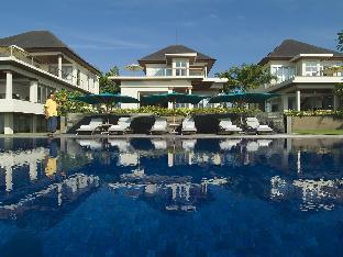 Sanur Residence- an elite haven - ホテル情報/マップ/コメント/空室検索