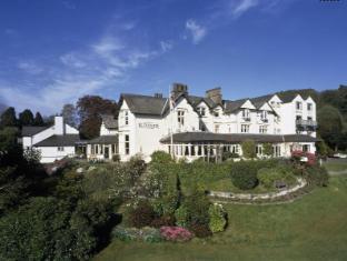 Burnside Hotel & Spa