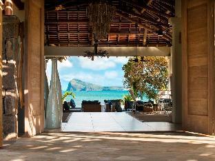 Image of Zilwa Attitude Resort