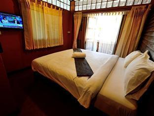 Baan Fai Guesthouse discount