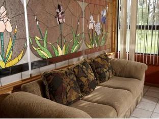 Finca Las Hortensias Hotel Mexico-stad - Lobby