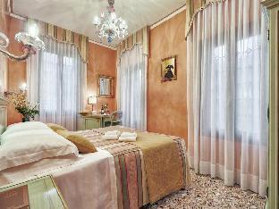 Hotel Firenze Foto Agoda
