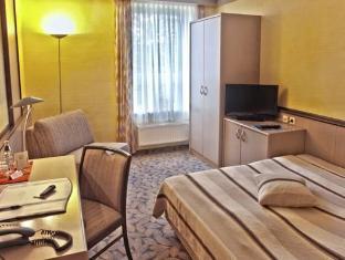 Best PayPal Hotel in ➦ Freyburg (Unstrut):