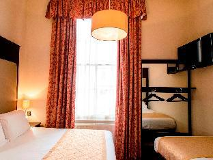 Reem Hotel Foto Agoda