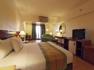 アトリウム ホテル2