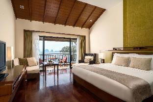 Anantara Si Kao Resort Trang takes PayPal