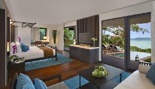 アナンタラ ボプット リゾート アンド スパ コサムイ Anantara Bophut Resort & Spa Koh Samui