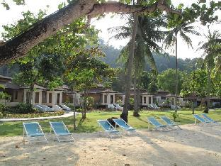 Best guest rating in Koh Ngai (Trang) ➦ Coco Cottage Resort takes PayPal
