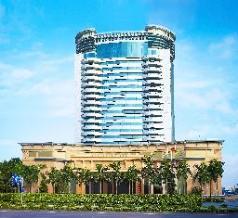 Cinese Hotel Dongguan, Dongguan