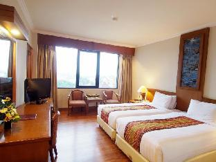 Inna Garuda Hotel